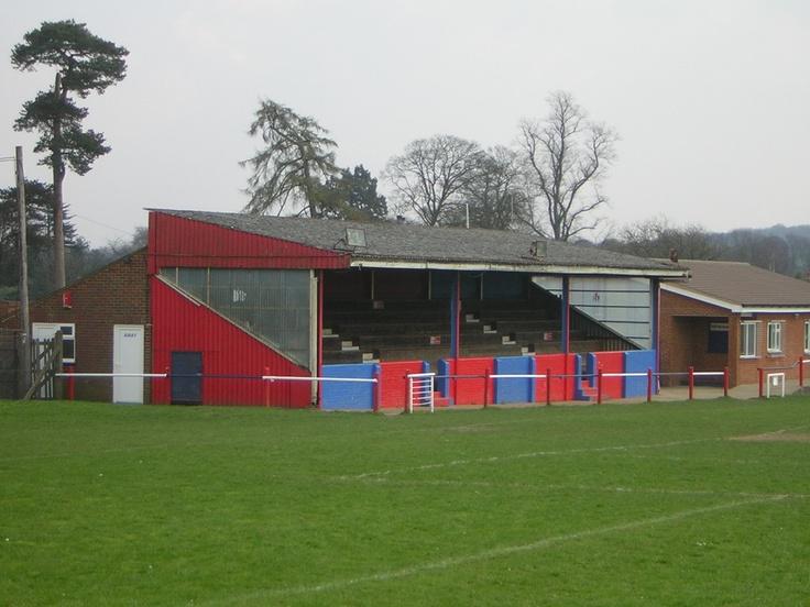 Alton United