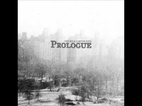 This band is definititely worth a listen if you like a little mellow, syrupy nostalgia on a grey day. Hurts in that awesome way!