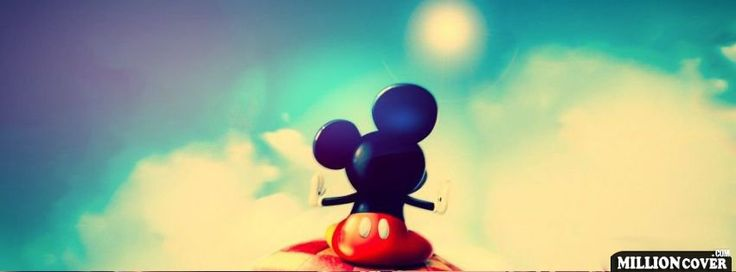 Download Mickey Mouse Fb Cover Facebook Covers #Download #Mickey #Mouse #Fb #Cover #Facebook #Covers