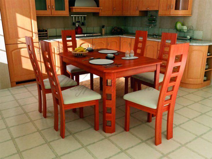 Cézár étkező Cézár asztallal - 6 személyes - asztal mérete: 155×90 cm,45 cm-el bővíthető  További információ weboldalunkon: http://megfizethetobutor.hu/etkezo/etkezogarnitura/6-szemelyes-etkezogarnitura/cezar-etkezo-cezar-asztallal-6-szemelyes