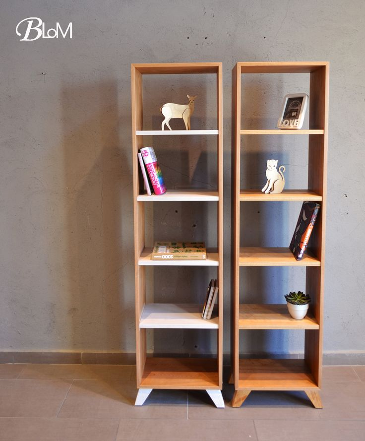 20 best Muebles Blom images on Pinterest | Wood, Plating and Natural ...