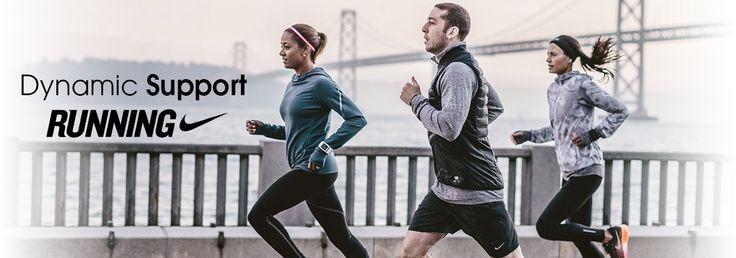 Nike Koşu Ayakkabıları http://www.sporhit.com/