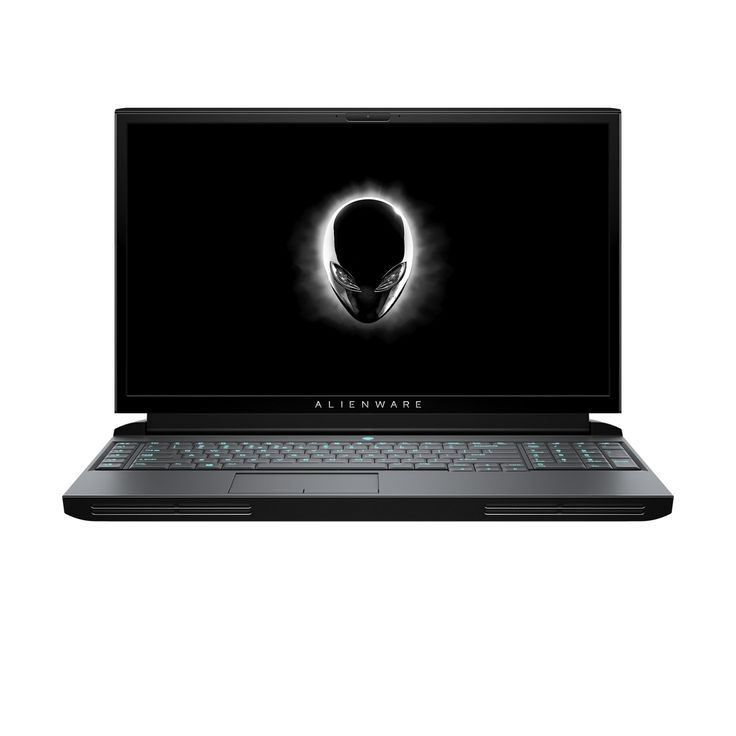 Alienware Area 51m Laptops Should Get The Uhd Option In Six To