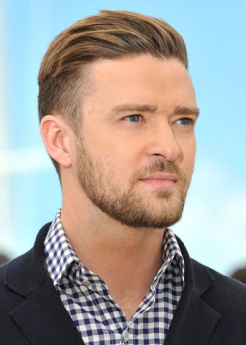 50 Best Undercut Hairstyles for Men - MenwithStyles.com