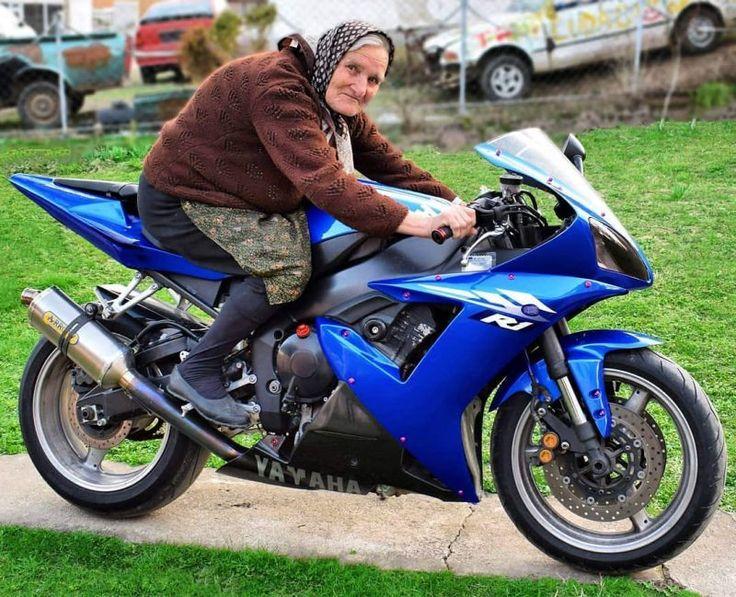 Motomel S3 150 2020 | Motosiklet Sitesi
