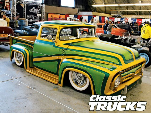 Custom Paint Lowrider: 115 Best Images About Low Rider Style On Pinterest