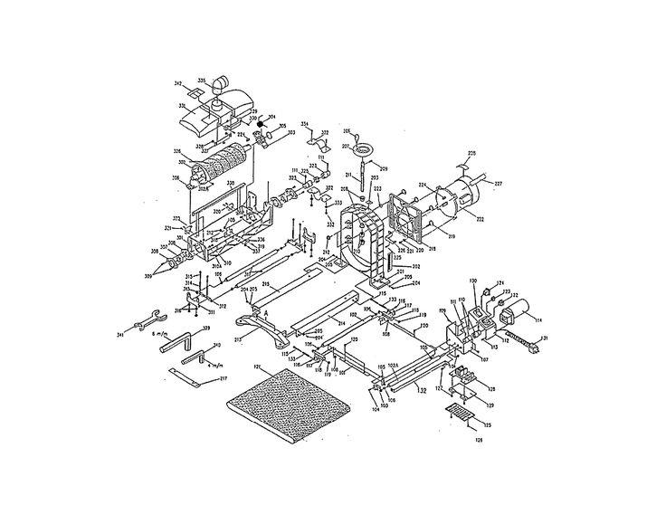 2005 Escape Ford Wiring Diagraminteriorlights Online Wiring Diagram