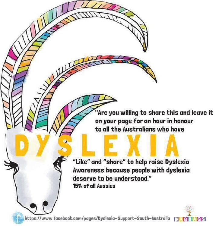using colored paper for dyslexia A review of which dyslexia font,  lightly colored paper,  underlining or using italics because this tends to make it more difficult to parse words into their.