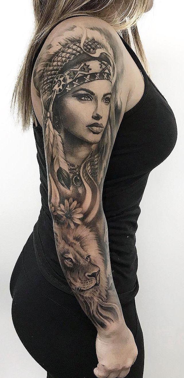 Encontre o tatuador e a inspiração perfeita para fazer sua tatuagem. – Tatuag …   – tattoos