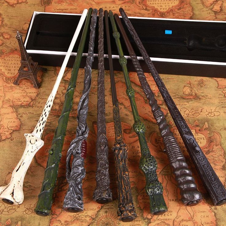 Harry Cosplay Potter Hogwarts Toy Accessory    #magicwand #harrypotter #cosplay #magicitem