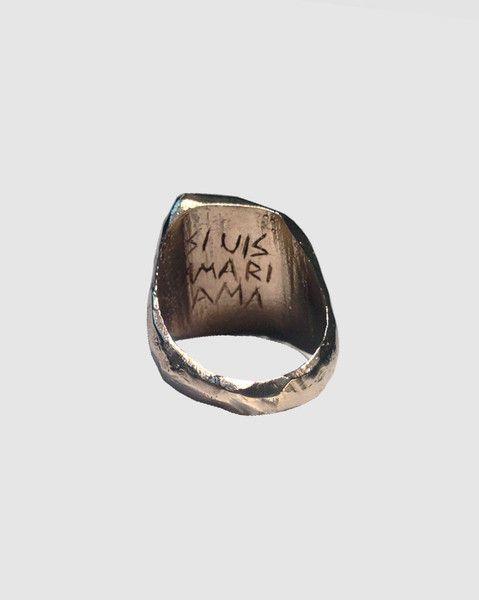 Ama ring