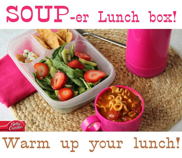 soup er lunchbox ideas packed lunch boxes soup and salad and almonds. Black Bedroom Furniture Sets. Home Design Ideas