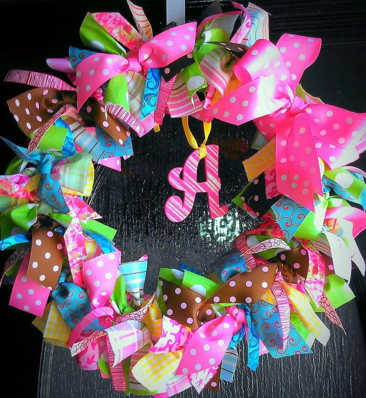 Baby Girl Crafts Ql61 Roccommunity