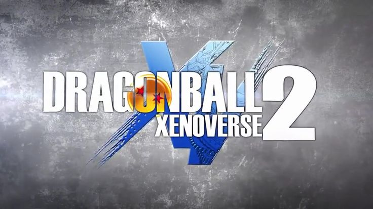 Dragon Ball Xenoverse 2 Looks Like it Could Be the Best DBZ Game Yet http://htl.li/udF7303pIUW