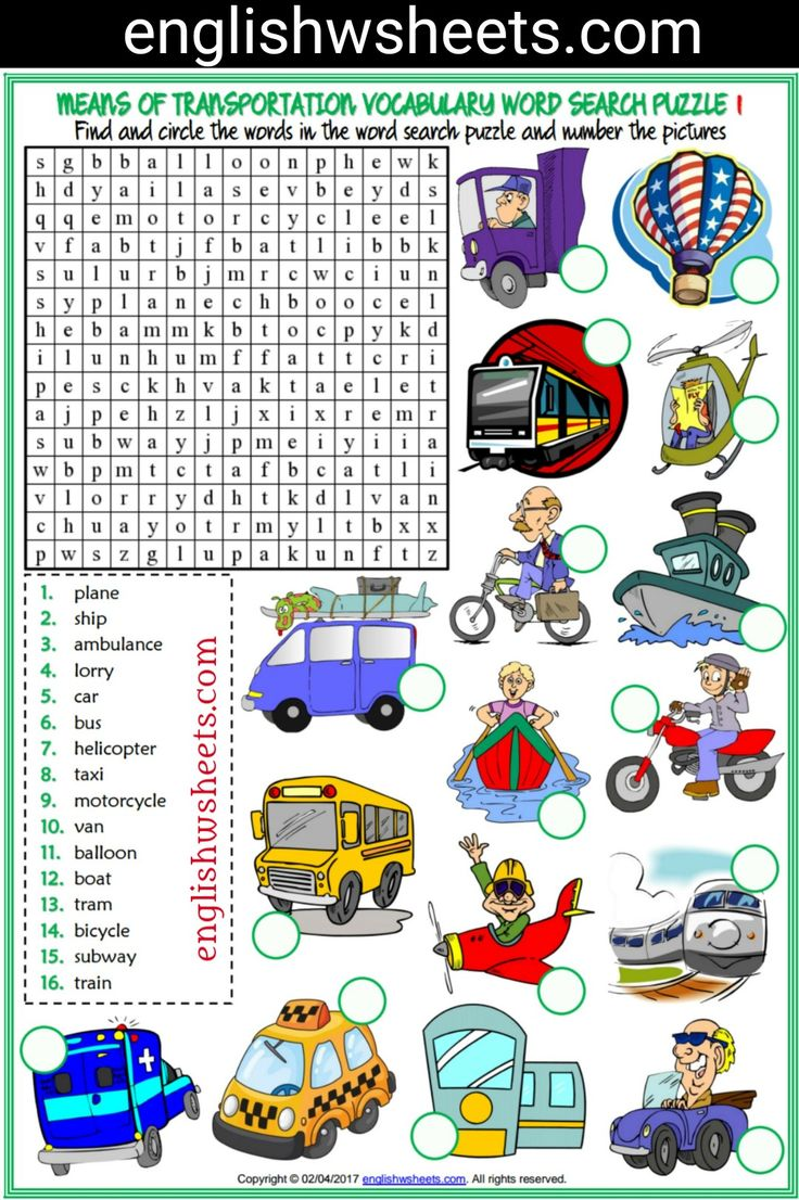 133 besten Esl Printable Vocabulary Worksheets and Exercises For – Esl Worksheets for Kids