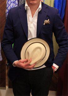 so springDapper Gentleman, Style I D, Gentleman Guide, Men Style, Men Fashion, Tommy Bahama, Wear, Urban Gentleman, Men Apparel