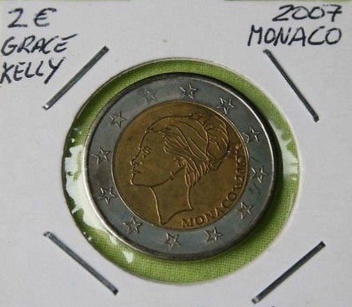 Se Avete Questa Moneta Da 2 Euro Non La Spendete: Ne Vale 600! - http://www.sostenitori.info/avete-questa-moneta-2-euro-non-la-spendete-ne-vale-600/234775