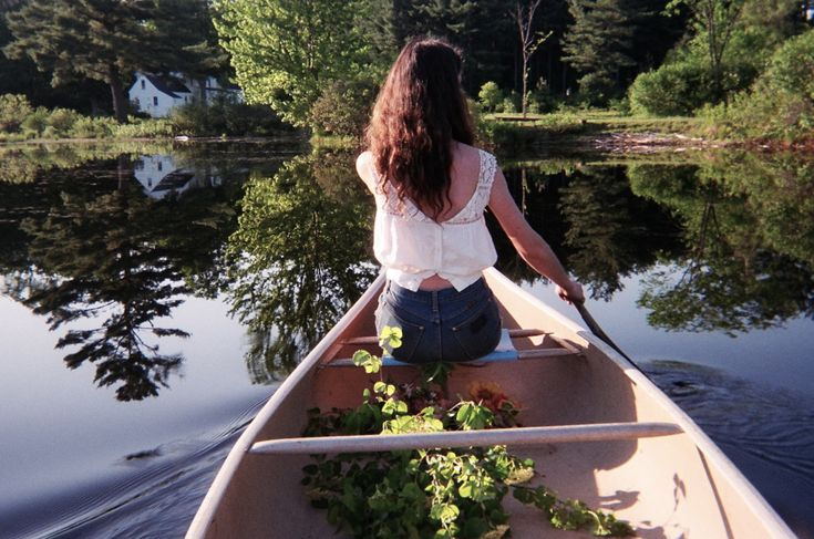 (via An Apple a Day: Snapshots): Daughters Amy, Dreams, Adventure Time, Seeking Amy, White Shirts, Amy Merrick, Boats, Apples, Photo