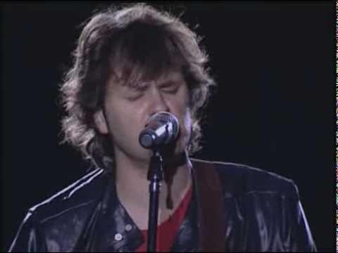 Los Piojos - Tan solo (Vivo. Quilmes Rock 2009)
