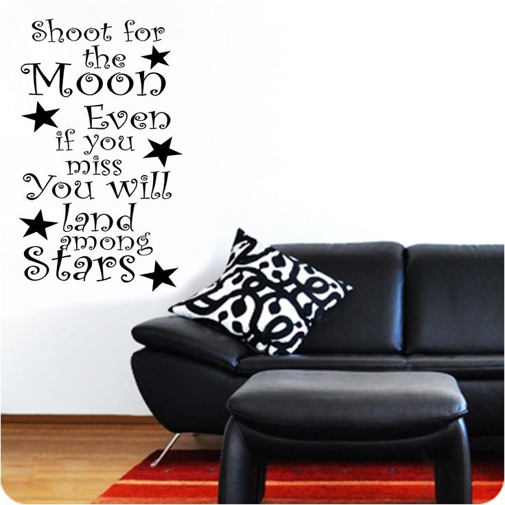 Best Living Room Vinyl Wall Art Custom Vinyl Wall Decals - Custom custom vinyl wall decals uk