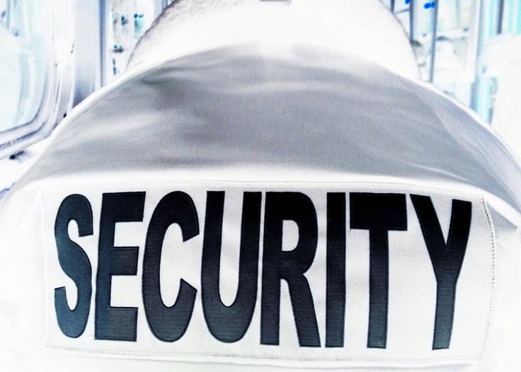 Sicherheitslücken in diversen TYPO3-Extensions