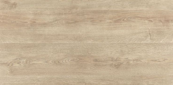 Style Calm Laminate | Supreme quality Laminate Flooring by L'antic Colonial | Available in TileStyle