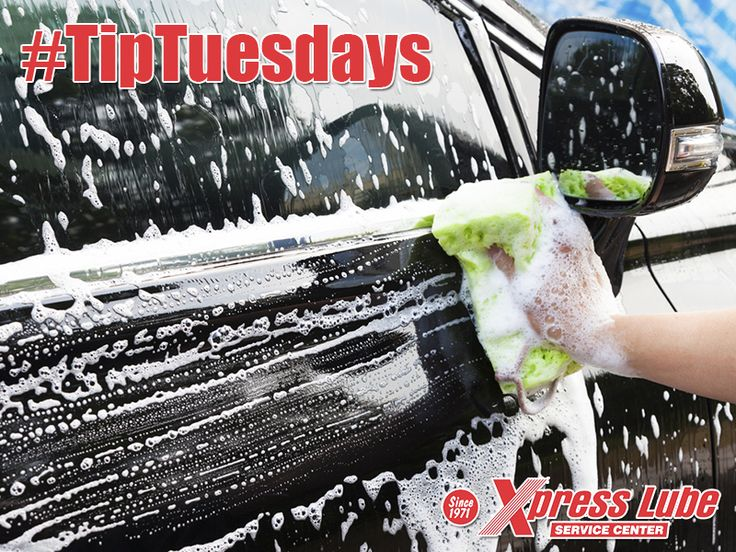 11 best car wash images on pinterest car detailing car wash and washing a car at home uses five to 20 times more water than a professional car wash a recent study at the university of texas proved that a single diy wash solutioingenieria Images