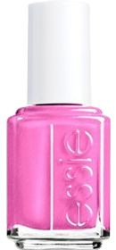 Essie nailpolish is #glutenfree!
