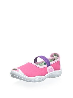 27% OFF Gorila Kid's Mary Jane (Fuchsia)
