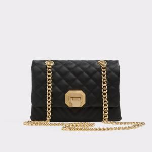 8dc2fcb8f06 6 Chic Alternatives To The Chanel Quilted Crossbody Bag.  HandBags  Chanel   WomensStyle  Style