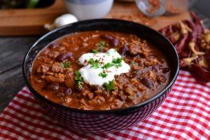 Mexikói receptek | APRÓSÉF.HU - receptek képekkel