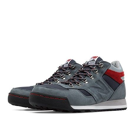 $69.99 new balance hiking boots h710,New Balance 710 - HRL710GD - Mens Outdoor: Hiking http://newbalance4sale.com/253-new-balance-hiking-boots-h710-New-Balance-710-HRL710GD-Mens-Outdoor-Hiking.html