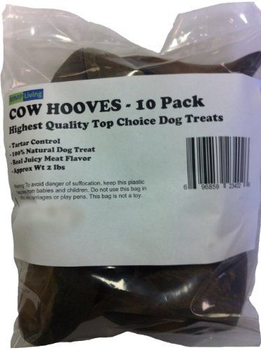 Cow Hooves ** Find out more about the great product at the image link.