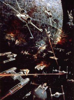 star_wars_soundtrack_poster