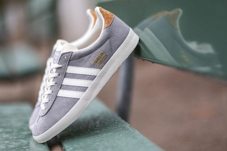 18 best shoes images on Pinterest  d30f34bab4b1