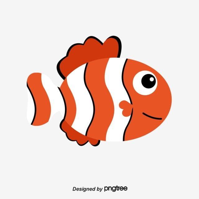 كرتون سمكة شقائق النعمان السمك ناقلات الكرتون ناقلات الأسماك Png وملف Psd للتحميل مجانا Cartoon Mario Characters Disney Characters