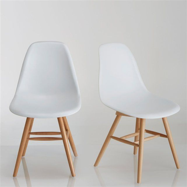 Les 25 meilleures id es concernant design de cabinet for Chaise dentaire