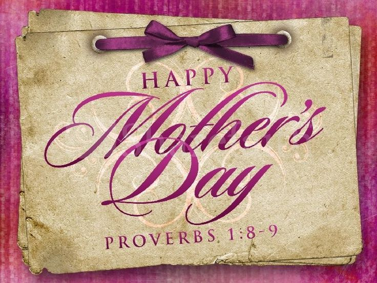 The 25+ best Happy mothers day wallpaper ideas on Pinterest ...