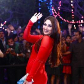 Endless Tale of a Heroine Called Kareena Kapoor - bollywoodshaadis.com
