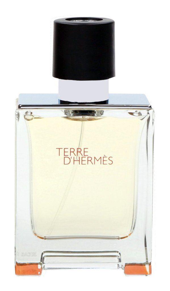 戦う男に スパイシーな香りのおすすめメンズ香水11選 香水 メンズ