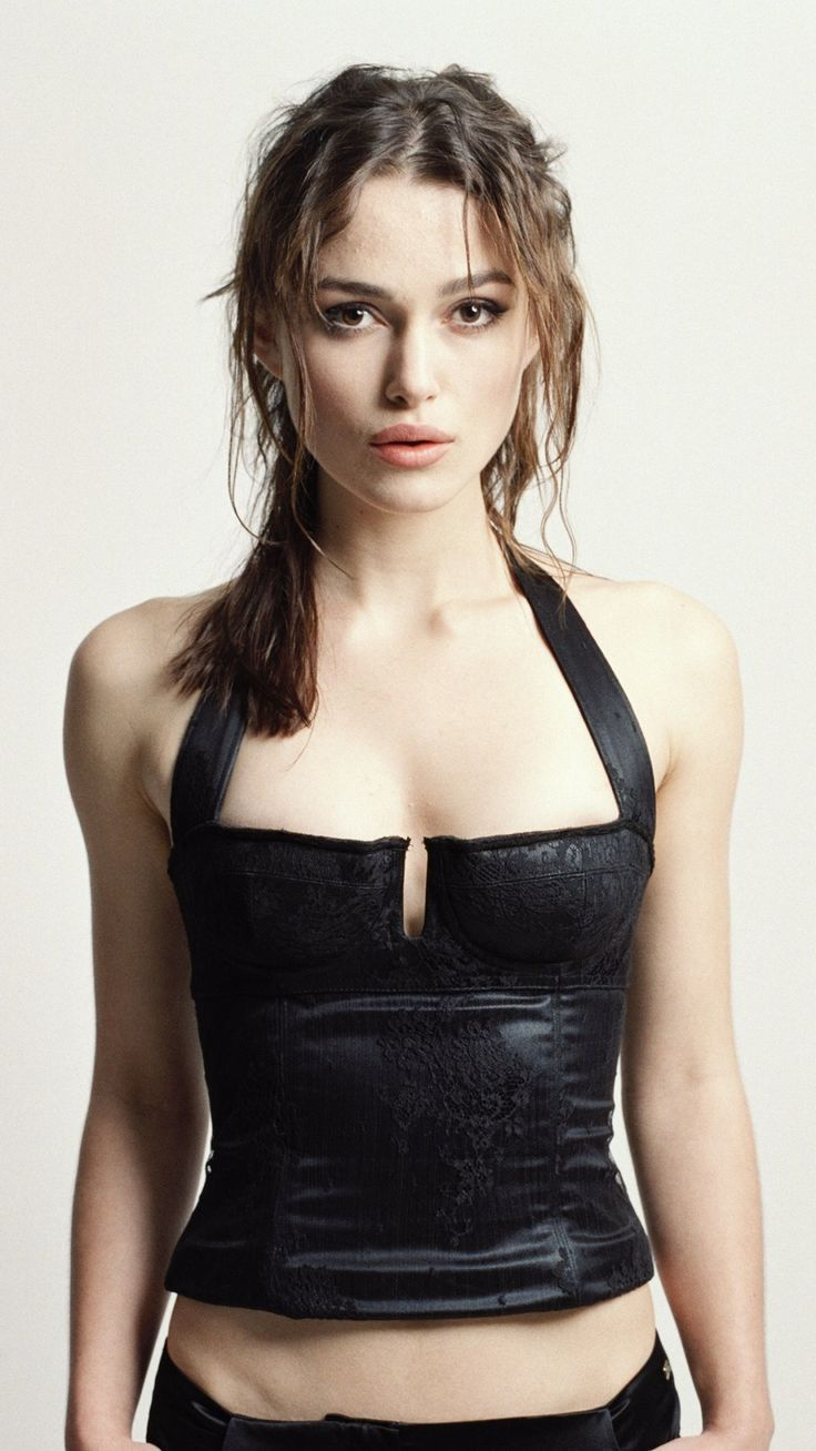 Hots Keira Knightley Wallpaper Nude HD