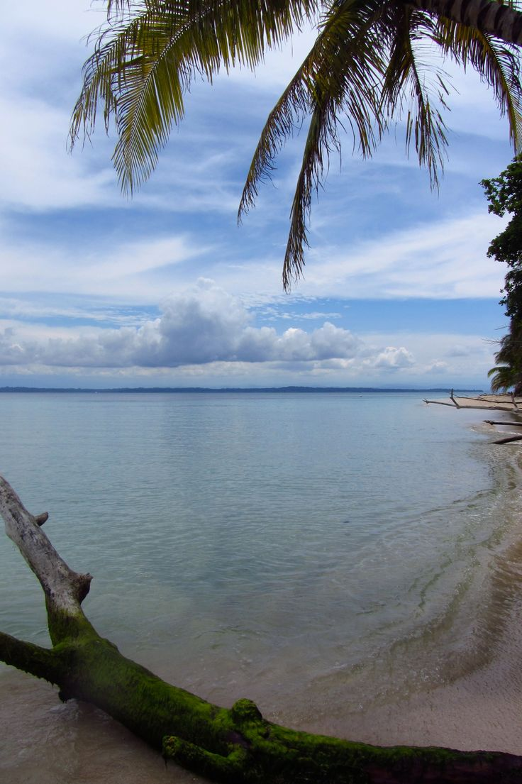 Bocas Del Torro, Panama
