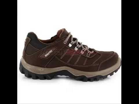 %50 indirim uygulanan adidas spor ayakkabisi modelleri http://www.korayspor.com/indirimli-orijinal-adidas-ayakkabi-fiyatlari