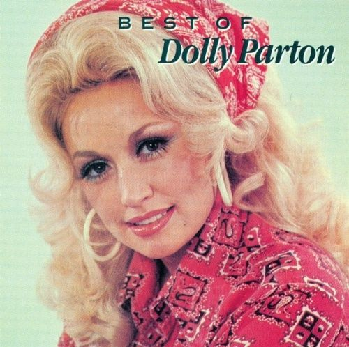 hard candy christmas dolly parton cd covers - Dolly Parton Hard Candy Christmas