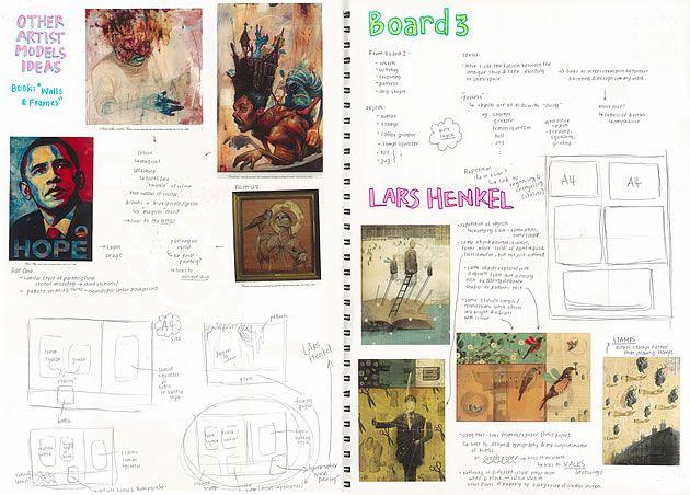 planning level english essay