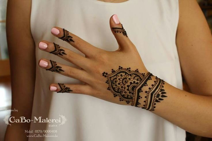 henna tattoo berlin neuk lln cabomalerei hennaberlin hand natural mehndi mehandi. Black Bedroom Furniture Sets. Home Design Ideas