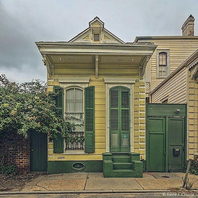 Best 25 Shotgun House Ideas That You Will Like On