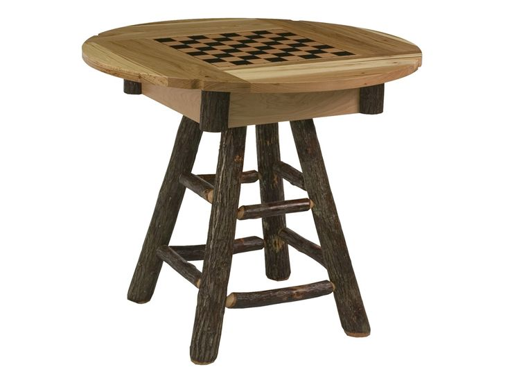 The 25 best rustic game table accessories ideas on for Pottery barn poker table