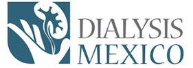 Dialyse au Mexique