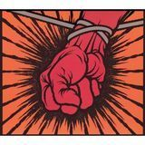 St. Anger [CD Only] [CD] [PA]